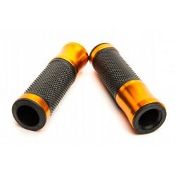 Brelok wisior do kluczy RBF Remove Before Flight