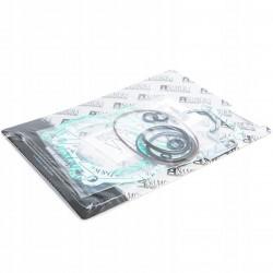 Filtr oleju HF303 oryginalny HIFLO FILTRO