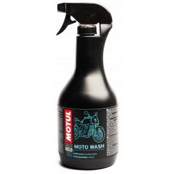 Filtr oleju HF116 oryginalny HIFLO FILTRO