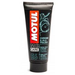 Filtr oleju HF138 oryginalny HIFLO FILTRO