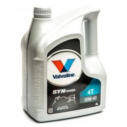 Książeczka serwisowa motocyklowa