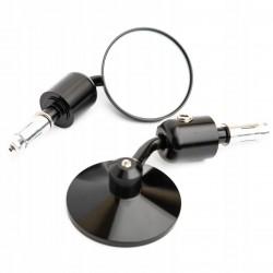 MANNOL 8121 WHITE/GREASE BIAŁY SMAR SPRAY 450ml