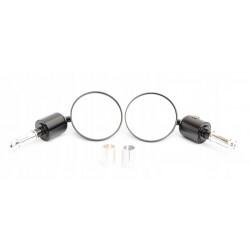 IPONE BOX 2 przekładniowy olej