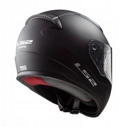 Kołnierz termiczny Oxford Comfy HD Graphic Colours 3 - Pack