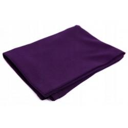 Filtr powietrza stożkowy chrom 28mm